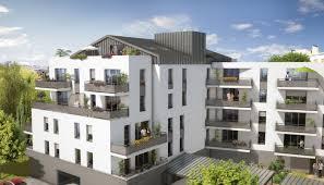 logement pinel