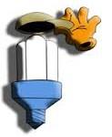 avatar électricité