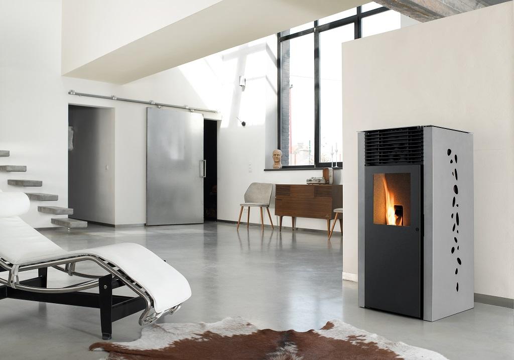 la vente de bois de chauffage en baisse le biz des. Black Bedroom Furniture Sets. Home Design Ideas