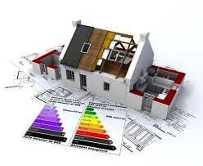 rénovation et PME