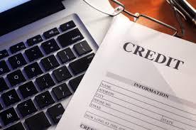 tous savoir sur le credit sans justificatif