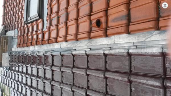 Les avantages de la rénovation d'une toiture maison