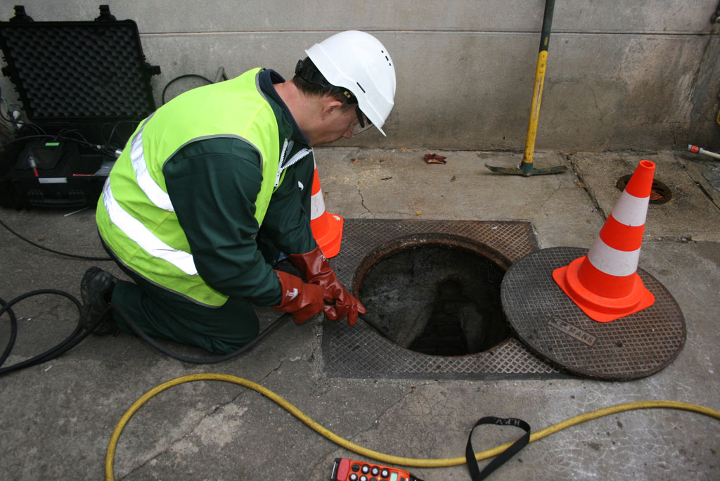 inspection-canalisation