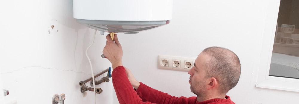 installer-un-ballon-d-eau-chaude