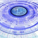 La blockchain a le potentiel puissant