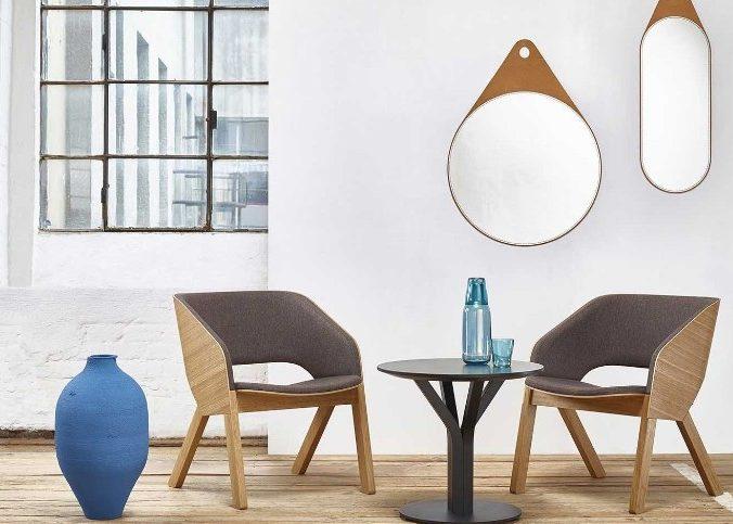 meuble-design-ton